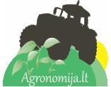 Žemės ūkis, augalai, gėlės, skelbimai.