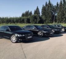Automobilių nuoma Lietuvoje: ką reikia žinoti?